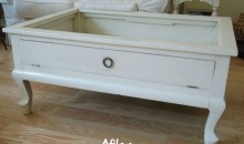 coffee-table-shabby-chic-after