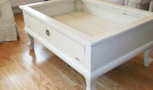coffee-table-shabby-chic-after3