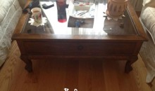 coffee-table-shabby-chic-before