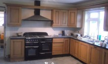 farrow-and-ball-painted-kitchen