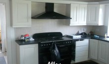 farrow-and-ball-painted-kitchen-after