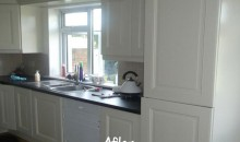 farrow-and-ball-painted-kitchen-after2jpg