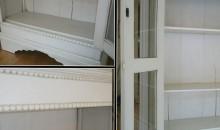 shabby-chic-cabinet2