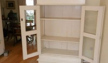 shabby-chic-cabinet3