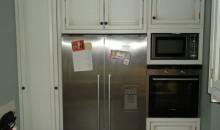 Clive-Chriatian-handpainted-kitchen-fridge