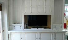 Clive-Chriatian-handpainted-kitchen-tvstand