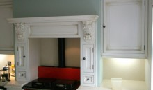 Clive-Chriatian-handpainted-kitchen1