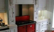 Clive-Chriatian-handpainted-kitchen2