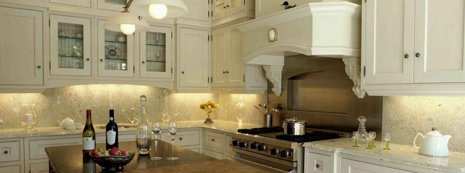 Attractive Clive Christian Kitchen Prices Component - Home Design ...