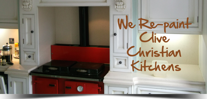 Clive Christian Furniture Clive Christian Kitchens